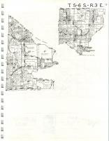 Map Image 007, Madison County 1974